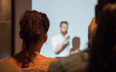 Spreektips voor meer overtuigingskracht