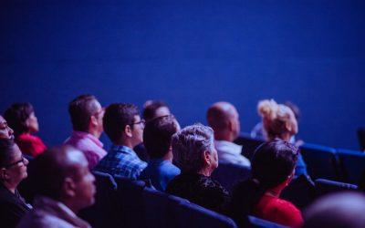 Hoe volledigheidsdrang je presentatie verpest