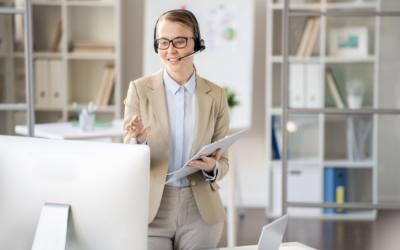 4 tips om je presentatie drastisch te verbeteren