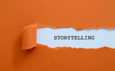 3 storytelling geheimen voor presentaties