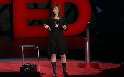 Waarom introverte mensen de meest inspirerende presentaties houden